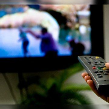 Сколько стоит реклама на телевидении в компании «Феникс-онлайн»