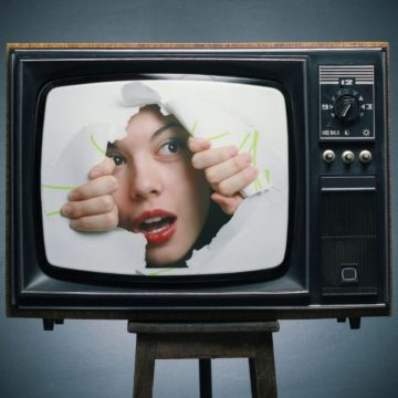 Критерии выбора оптимального варианта рекламы на ТВ