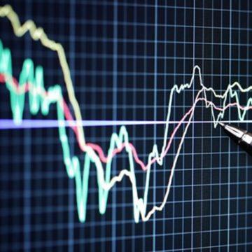 Рекламный рынок показал худшую динамику роста за последние четыре года