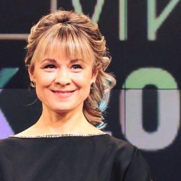 Effie Russia 2020: 50 лет в мире, 5 лет в России