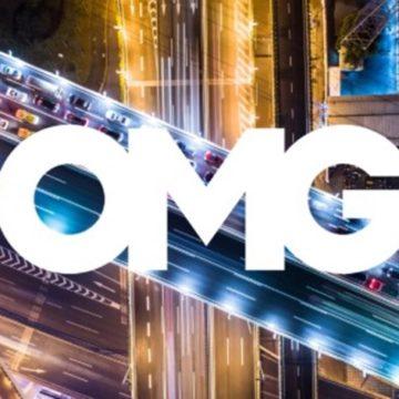 Omnicom Group отчиталась о глобальном органическом росте в 2019 году