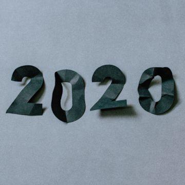 Рекламный рынок 2020: тотальная экономия, технологический прорыв и искренность новых медиа